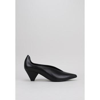 Sapatos Mulher Escarpim Krack CALPIA Preto