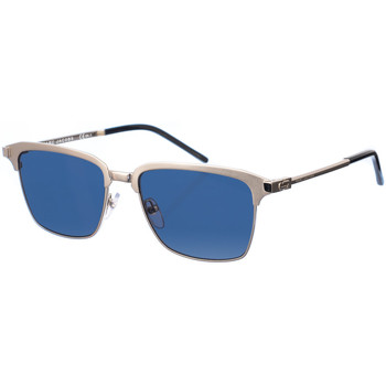 Relógios & jóias Mulher óculos de sol Marc Jacobs Sunglasses Gafas de Sol Marc Jacobs Multicolor