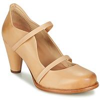 Sapatos Mulher Escarpim Neosens BEBA Bege