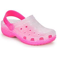 Sapatos Rapariga Sapatos aquáticos Chicco MARTINEZ Rosa