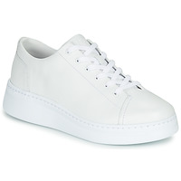 Sapatos Mulher Sapatilhas Camper RUNNER Branco