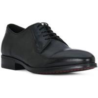 Sapatos Homem Sapatos Eveet CALIF NERO MAYA Nero