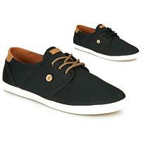 Sapatos Sapatilhas Faguo CYPRESS Preto