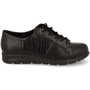 Sapatos Mulher Sapatos Clowse 9F163 Negro
