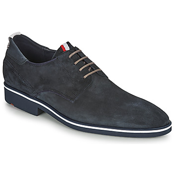 Sapatos Homem Sapatos Lloyd JERSEY Marinho