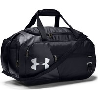 Malas Saco de desporto Under Armour Undeniable Duffel 40 SM Preto