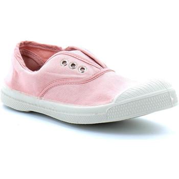 Sapatos Rapariga Sapatilhas Bensimon ELLY Rose