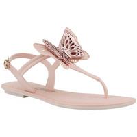 Sapatos Mulher Sandálias Grendha S Sandals Nude