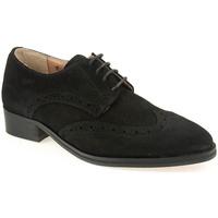 Sapatos Mulher Sapatos Wilano L Shoes Lady Preto