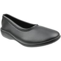 Sapatos Mulher Sabrinas Bracci L Shoes Lady Preto