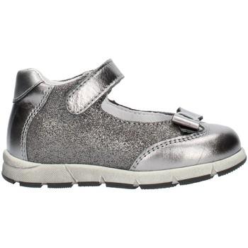 Sapatos Rapariga Sabrinas Balocchi 996144 Cinza