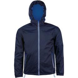 Textil Corta vento Sols SKATE HIDRO SPORT Azul