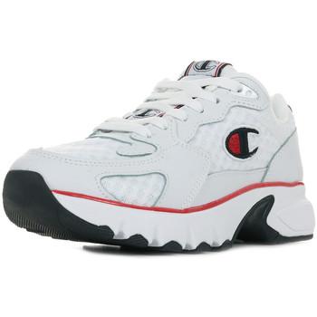 Sapatos Mulher Sapatilhas Champion CWA-1 Branco