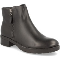 Sapatos Mulher Botins Clowse 9B1032 Negro