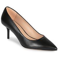 Sapatos Mulher Escarpim JB Martin TADELYS Preto