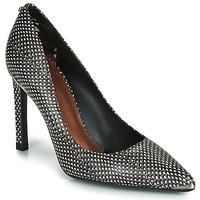 Sapatos Mulher Escarpim Ted Baker MELLISS Preto
