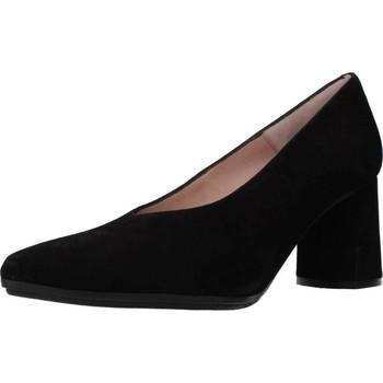 Sapatos Mulher Escarpim Angel Alarcon 19544 309 Preto