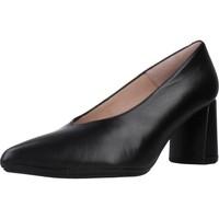 Sapatos Mulher Sandálias Angel Alarcon DUMA Preto