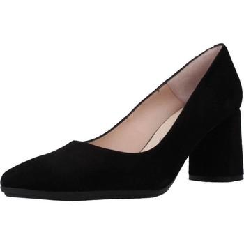 Sapatos Mulher Escarpim Angel Alarcon 19546 3090 Preto