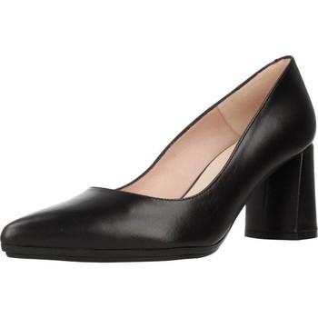 Sapatos Mulher Escarpim Angel Alarcon 19546 Preto