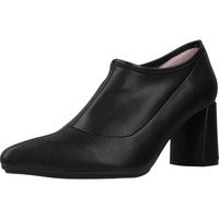 Sapatos Mulher Escarpim Angel Alarcon 19547 090 Preto