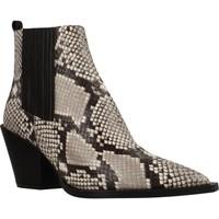 Sapatos Mulher Botins Bruno Premi BY6305X Multicolorido