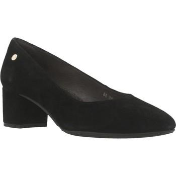 Sapatos Mulher Sabrinas Stonefly LESLIE 2 GOAT Preto
