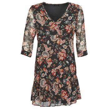 Textil Mulher Vestidos curtos One Step RAYA Multicolor