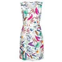 Textil Mulher Vestidos curtos One Step RAFIK Multicolor