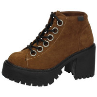 Sapatos Mulher Botas baixas Coolway