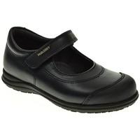 Sapatos Rapariga Sapatos & Richelieu Pablosky 328220 Azul