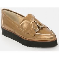 Sapatos Mulher Mocassins By Peppas M CHRISTINA Outros
