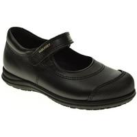 Sapatos Rapariga Sapatos & Richelieu Pablosky 328210 Negro