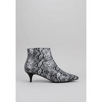 Sapatos Mulher Botins Krack  Multicolor