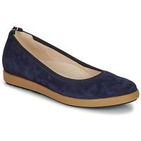 Sapatos Mulher Sabrinas Gabor KARAKO Azul
