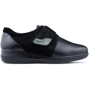 Sapatos Mulher Sapatos & Richelieu Dtorres LINA W  SAPATOS PRETO_01