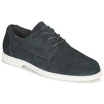 Sapatos Homem Sapatos Camper JUD Marinho