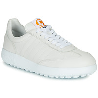 Sapatos Mulher Sapatilhas Camper PELOTAS XL Branco