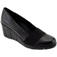Sapatos Mulher Sabrinas The Flexx  Multicolor
