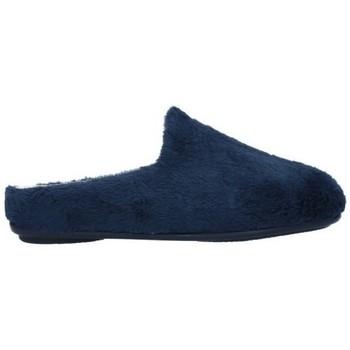 Sapatos Rapariga Chinelos Batilas 61954 Niña Azul marino bleu