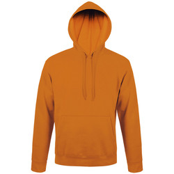 Textil Sweats Sols SNAKE UNISEX SPORT Naranja