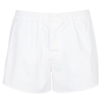 Roupa de interior Homem Boxer Eminence 5111-6901 Branco