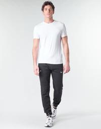 Textil Homem Calças de treino Puma BMW SWEAT PANT Preto