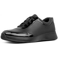 Sapatos Mulher Sapatos FitFlop  Multicolor