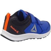Sapatos Criança Sapatilhas Reebok Sport Almotion 40 Preto, Azul