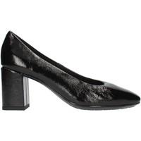 Sapatos Mulher Escarpim The Flexx E750202 Preto