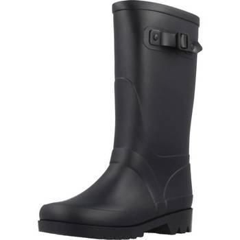 Sapatos Rapariga Calçado de segurança Igor W10115 Azul