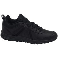 Sapatos Criança Sapatilhas Reebok Sport Almotion 40 Preto
