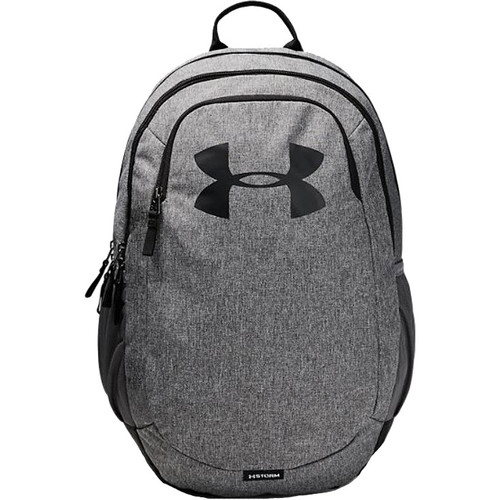 Malas Mochila Under Armour Scrimmage 2.0 Backpack 1342652-040