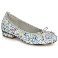 Sapatos Mulher Sabrinas Dorking IREM Multicolor